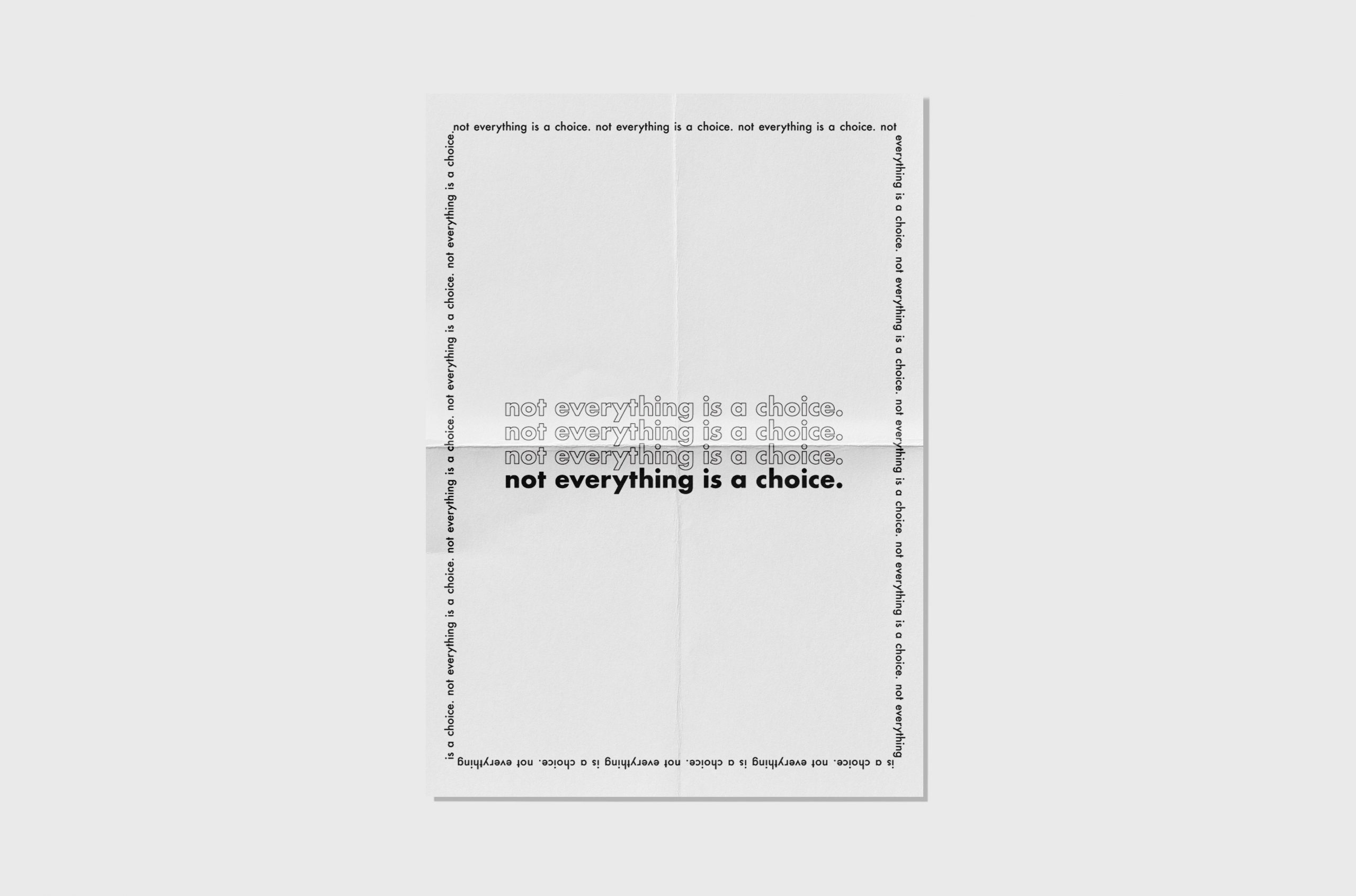 noteverything-is-a-choice2